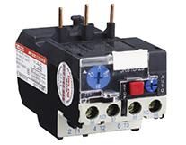 CZR1系列热过载继电器