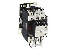 CZJ19系列切换电容接触器