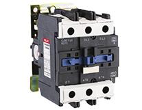 CZJX2系列交流接触器
