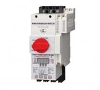 CZB0系列控制与保护开关电器