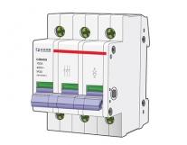 贵州低压电器