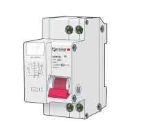 CZB45L-32K漏电保护