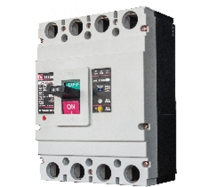 CZM30L系列漏电断路器